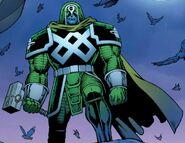 Ronan (Earth-19141) from Thanos The Infinity Revelation Vol 1 1 001