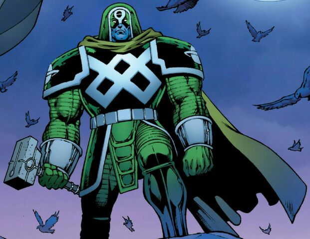 File:Ronan (Earth-19141) from Thanos The Infinity Revelation Vol 1 1 001.jpg