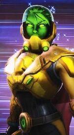 Scientist Supreme (Earth-TRN670) from Marvel Strike Force 001