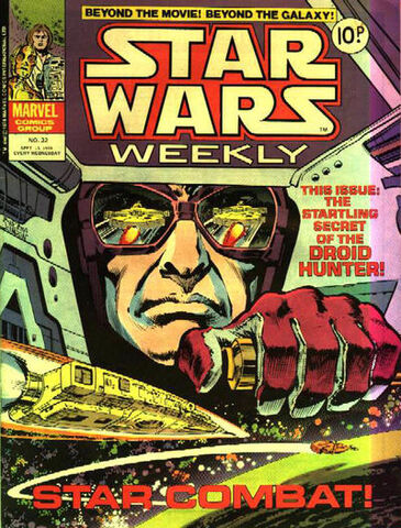 File:Star Wars Weekly (UK) Vol 1 32.jpg