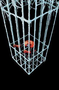 Superior Spider-Man Vol 1 11 Textless