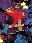 Thanos (Earth-10011) from Nova Vol 7 6 001