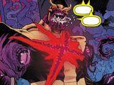 Thanos (Earth-10011)