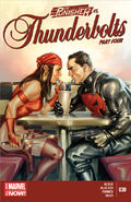 Thunderbolts Vol 2 30