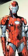 Toni Ho (Earth-616) from New Avengers Vol 4 18 004