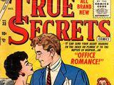 True Secrets Vol 1 33
