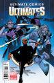 Ultimate Comics Ultimates Vol 1 7 Coipel Variant.jpg