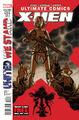Ultimate Comics X-Men Vol 1 16.jpg