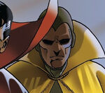 Vision (Earth-10170) from Atlas Vol 1 5 0001