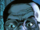 Waverly Jones (Earth-616)