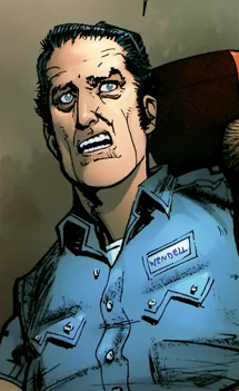 File:Wendell Rayfield (Earth-616) from Wolverine Vol 3 56 001.png