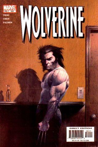 File:Wolverine Vol 2 181.jpg