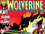 Wolverine Vol 2 36