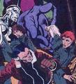 X-Men (Earth-811) from Uncanny X-Men Vol 1 142 001.png