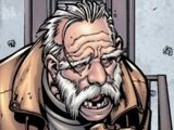 Yooper (Venom) (Earth-616)