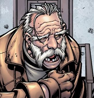 File:Yooper (Venom) (Earth-616) from Venom Vol 1 8 0002.jpg