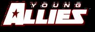 Young Allies (2011) Logo