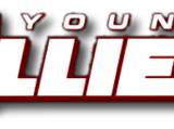 Young Allies Vol 2