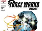 2020 Force Works Vol 1 3