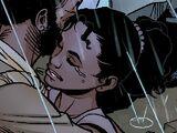 Abena (Earth-616)