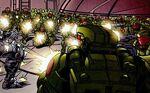 Advanced Idea Mechanics (Earth-6216) from Amazing Fantasy Vol 2 20 0001