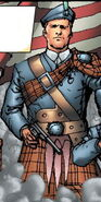 Alexander Campbell (Earth-616) from Civil War Front Line Vol 1 5 0001