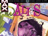 Alias Vol 1 14