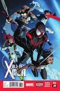 All-New X-Men Vol 1 34