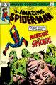 Amazing Spider-Man Vol 1 228.jpg