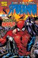 Amazing Spider-Man Vol 1 436.jpg