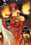 Angelica Jones (Earth-616) from Amazing X-Men Vol 2 10
