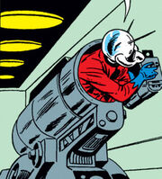 Ant-Man's Catapult from Tales to Astonish -36 0001