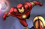 Anthony Stark (Earth-10333) from Nova Vol 4 33 001