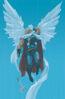 Astonishing X-Men Vol 3 65 Textless