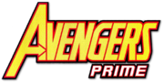 Avengers Prime logo1