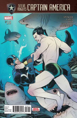 File:Captain America Steve Rogers Vol 1 18.jpg