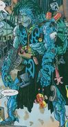 Colin Snewing (Earth-616) from Knights of Pendragon Vol 1 15 0001