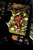 Daredevil Vol 3 34 Textless