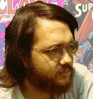 David Michelinie | Marvel Database | Fandom
