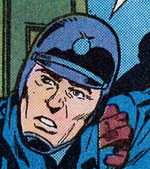 Dunn (LAPD) (Earth-616) from Champions Vol 1 6 001