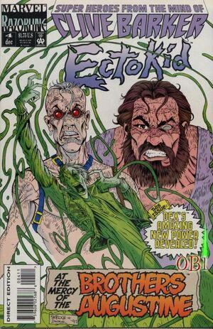 Ectokid Vol 1 4