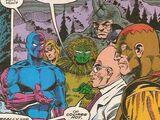 Emissaries of Evil (Egghead) (Earth-616)