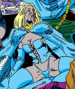 Emma Frost (Earth-2122) from Excalibur Vol 1 21 001