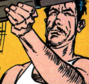 File:Eric Blair (Earth-616) from Wolverine Vol 2 36 001.png