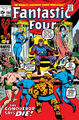 Fantastic Four Vol 1 104.jpg
