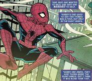 Harold Osborn (Earth-22916) from Spider-Gwen Ghost-Spider Vol 1 2