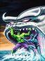 Hulk! Vol 1 22 Textless