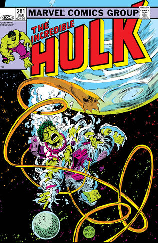 File:Incredible Hulk Vol 1 281.jpg