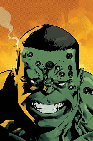 File:Indestructible Hulk Vol 1 20 Textless.jpg