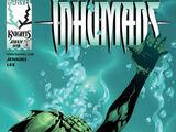 Inhumans Vol 2 9